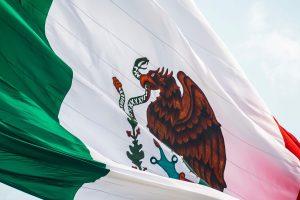 墨西哥簽證很難搞?台北辦理墨西哥觀光簽證經驗分享(交換學生適用)🙌🏼