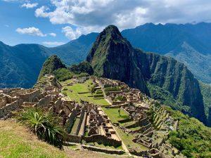 秘魯自由行|庫斯科出發去馬丘比丘:印加古道健行?哪家旅行社?大概花費多少錢?