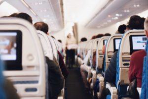 墨西哥廉價航空評價&比較:Interjet, Volaris, VivaAerobus ✈️