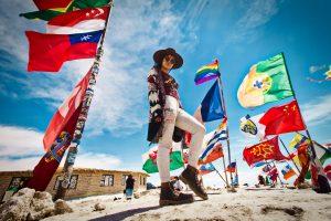玻利維亞天空之鏡:嚴重被高估的景點?烏尤尼旅行社推薦?找水行程價錢?