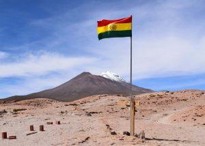 玻利維亞簽證教學|秘魯庫斯科辦理:事前準備資料有哪些?大使館在哪裡?